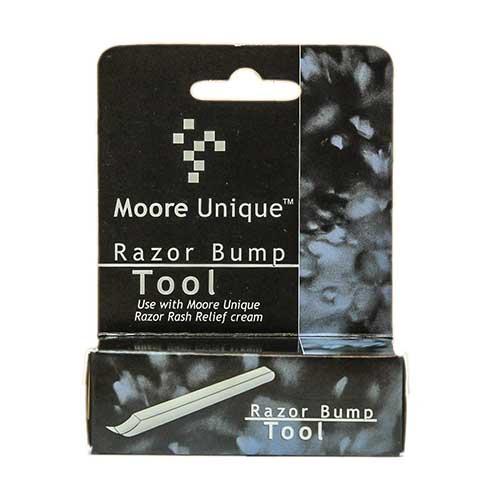 Razor Bump Tool 1