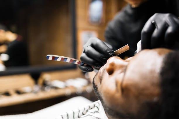 Barber Advisory Council 6