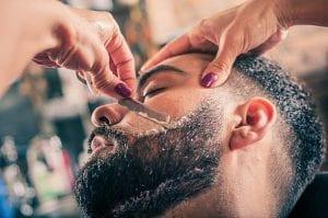 Barber Advisory Council 4
