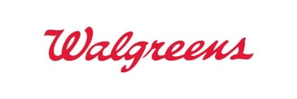Moore Unique Skin Care Products in Walgreen's