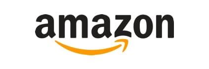 Moore Unique - Amazon Logo